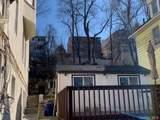 52 Sedgwick Avenue - Photo 8