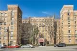 219 Bronx River Road - Photo 2