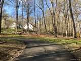 189 Mountain Road - Photo 32