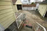 452 First Avenue - Photo 21