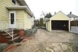 452 First Avenue - Photo 22