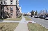 1273 North Avenue - Photo 20