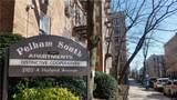 2104 Holland Avenue - Photo 3