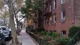 2104 Holland Avenue - Photo 4