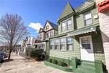 1443 Saint Lawrence Avenue - Photo 1