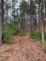 (6.5.-1-15) Swamp Pond Road Tr 37 - Photo 3