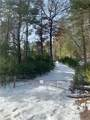 (6.5.-1-15) Swamp Pond Road Tr 37 - Photo 5