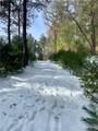 (6.5.-1-15) Swamp Pond Road Tr 37 - Photo 6