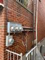 544 Logan Avenue - Photo 3