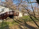 17 Cedar Trail - Photo 4