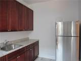 386 North Avenue - Photo 5
