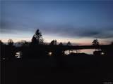 37 Summer Lake Drive - Photo 34