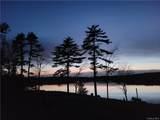 37 Summer Lake Drive - Photo 36