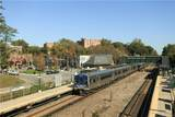 177 Hartsdale Avenue - Photo 23