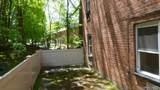 129-5 Highland Avenue - Photo 7