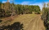 15 Spruce Hill - Photo 28