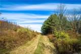 15 Spruce Hill - Photo 29