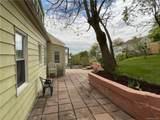 55 Hillbright Terrace - Photo 20