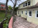 55 Hillbright Terrace - Photo 21