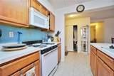 342 119th Street - Photo 7