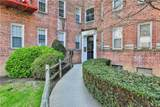 780 Bronx River Road - Photo 2
