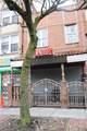 514 New Lots Avenue - Photo 1