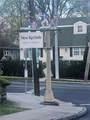 359 Mayflower Avenue - Photo 19