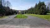 Marsh Road Tr 83 - Photo 2
