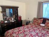 249 Mill River Road - Photo 9