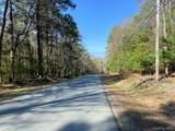 Hillside Road - Photo 2