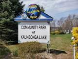 TBD Horseshoe Lake Road - Photo 18