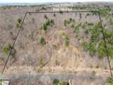 Burden Lake Road - Photo 1