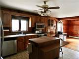 134 Black Forest Road - Photo 11