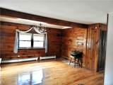134 Black Forest Road - Photo 12