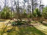 134 Black Forest Road - Photo 2