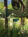 134 Black Forest Road - Photo 20