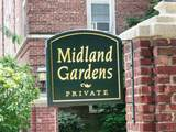 5 Midland Gardens - Photo 19