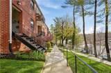 30 Fieldstone Drive - Photo 3