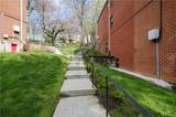 30 Fieldstone Drive - Photo 5