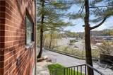 30 Fieldstone Drive - Photo 7
