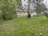19 Cedar Lane - Photo 1