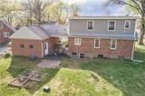 82 Dutchess Terrace - Photo 29