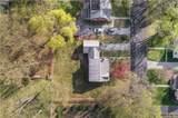 82 Dutchess Terrace - Photo 30