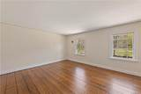 128-136 Mt Holly Road - Photo 16