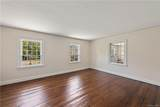 128-136 Mt Holly Road - Photo 18