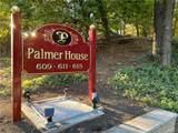 615 Palmer Road - Photo 22
