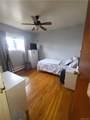 347 Quincy Avenue - Photo 15