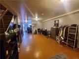 347 Quincy Avenue - Photo 25