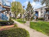 763 Saint Ann Avenue - Photo 20