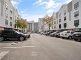 763 Saint Ann Avenue - Photo 3